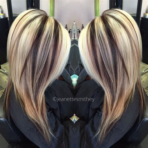 high and low highlights for hair pictures 17 best ideas about low lights hair on pinterest carmel