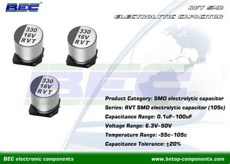 hs code for aluminium electrolytic capacitor thumbnail