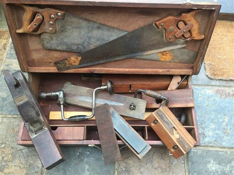 antique woodworking tools sale woodworking tools for sale in uk view 60 bargains