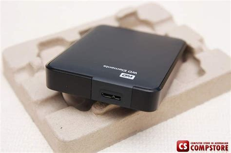 Disk External Wd Elements 2tb Usb 3 0 Hdd Portable Disk wd elements portable 2 tb external 2 5 quot usb3 0