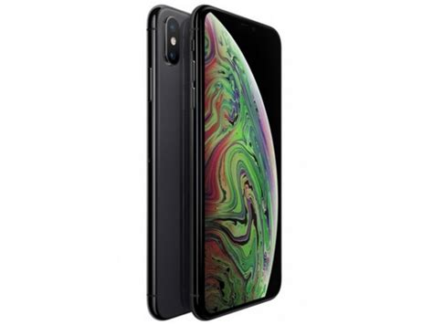 buy apple iphone xs max black 256gb in qatar shop electronics in doha qatar with tccq