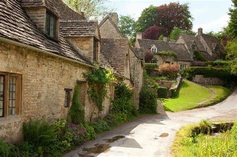 bath and the cotswolds photo gallery fodor s travel