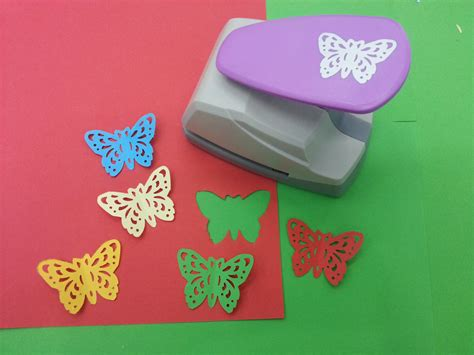 Paper Punch Craft Designs - popular paper puncher designs buy cheap paper puncher