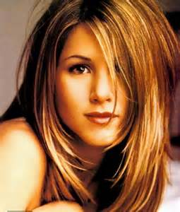 aniston hairstyles hairstyle