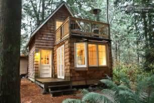 Small Cabin Home by 16 Tiny Houses Cabins And Cottages You Can Rent Or
