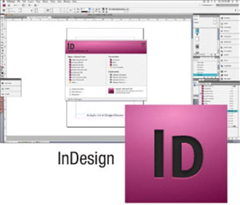 indesign logo templates indesign zevendesign