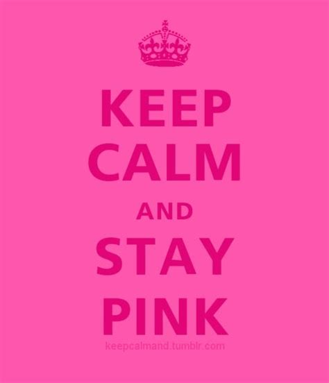 imagenes de keep calm and never give up 175 best images about keep calms on pinterest never