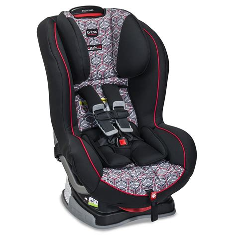 britax car seat in shopping cart britax boulevard g4 1 convertible car seat