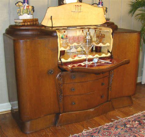 Antique Bar Cabinet Antique Bar Cabinet Antique Mahogany Empire Liquor Cabinet Bar From Carved Teak Vintage Bar