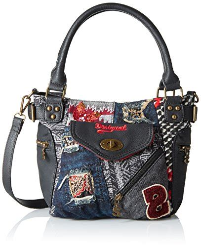 buy desigual products in the uae free shipping to