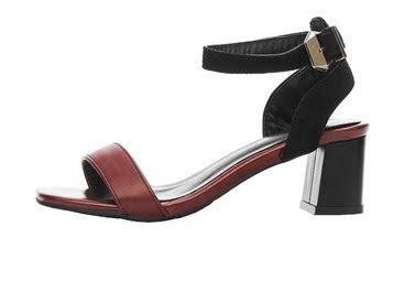 Sandal Wanita 89 17 model sandal pesta kekinian paling modis untuk wanita