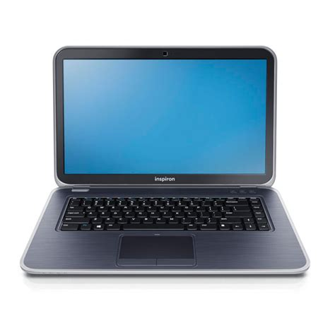 Laptop Dell Inspiron 15z Ultrabook dell inspiron 5523 ultrabook laptop for sale in nairobi kenya nairobi computer store
