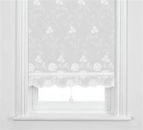 lace blinds love interiors home ideas pinterest