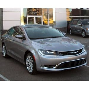 Chrysler 200 Lease by Chrysler 200 For Lease Car Leasing D M Auto Leasing