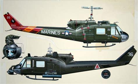 Uh Bb Pratista 1 uh 1 검색 슈퍼휴이블랙 헬리콥터 비행기 및 검색