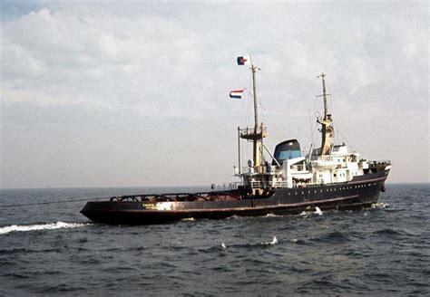 schip zwarte zee zwarte zee 2711476 motorsleepboot binnenvaart eu