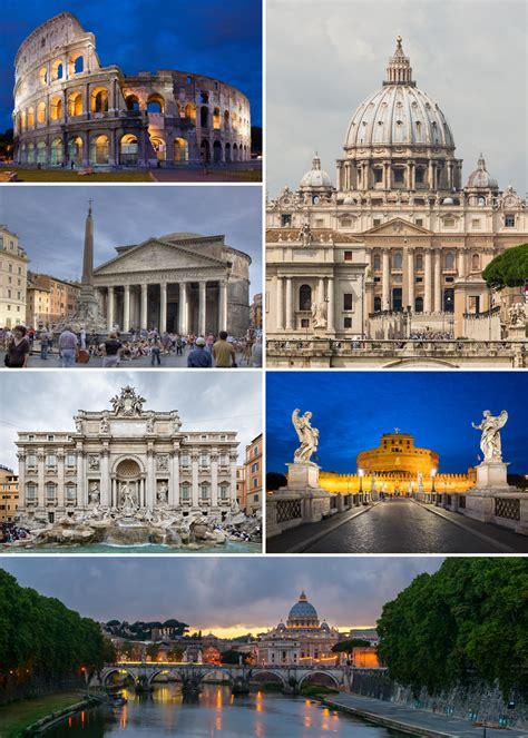 i roma roma wikip 233 dia a enciclop 233 dia livre