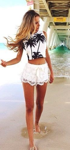 8 Trends Id Like To See In Fashion by Summer Fashion Trends On Summer Fashions