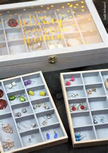 diy jewelry organizer idea make sure check out this how organize repurposed home organizers organizing hacks and ideas