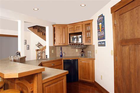 kitchen bar design quarter kitchen bar design quarter kitchen bar design quarter oak brook basement bar basement kitchen