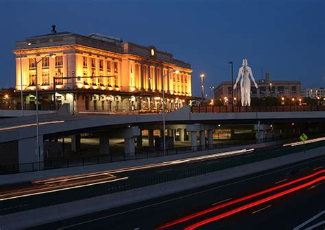 Apartments Near Baltimore Penn Station Transportation Of Baltimore