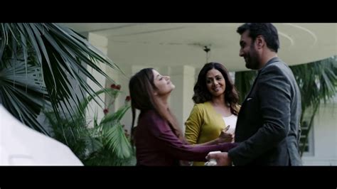 film india mom mom sridevi movie s official trailer youtube
