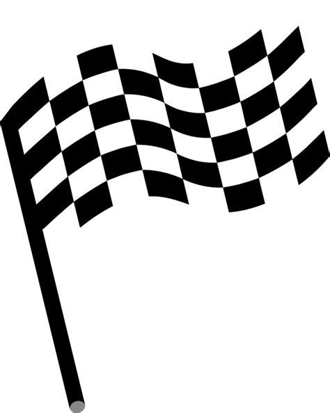 banderines de rayo mcqueen grafos route 66 minus carros da disney pinterest