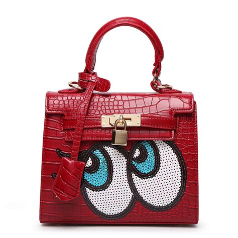The 163 Million And Platinum Handbag by Shoulder Portable Mini Playnomore Pl End 1 7 2019 11 17 Pm