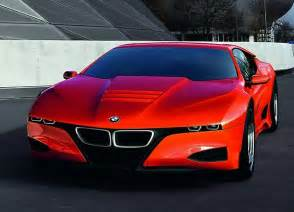 bmw the best cars in the world ioq1 jokeroo