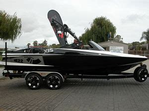axis boats cost cost effective boat brand makes waves down under