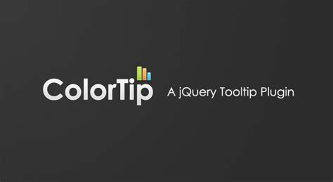 best tooltip jquery top jquery tooltip ins used in websites techyv