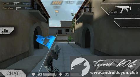 multiplayer apk standoff multiplayer v1 2 2 mod apk mermi hileli