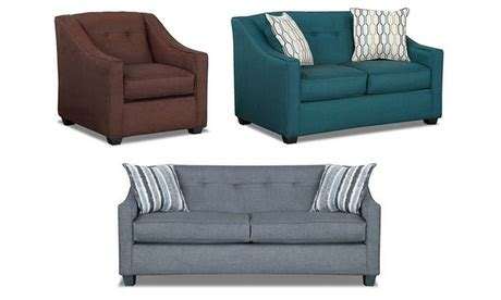 leona sofa leona fabric sofa collection from aed 999 with free