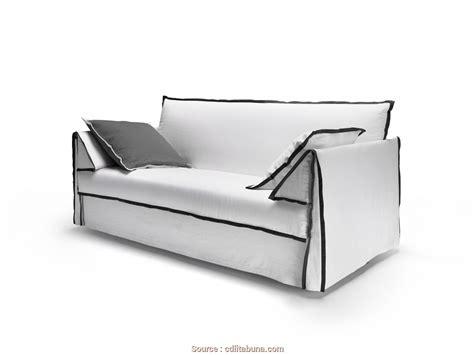 promozioni divani letto divertente 4 poltrone e sofa divano letto promozioni