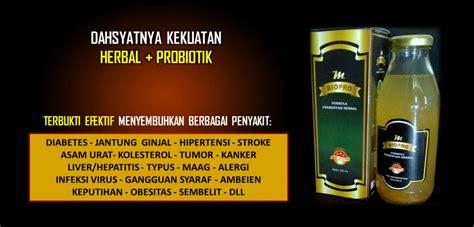 Obat Asam Lambung Tradisional m bio pro obat herbal berkhasiat jenis madu untuk asam