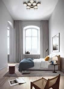 gardinen schlafzimmer grau hellgraue gardinen gardinen 2018