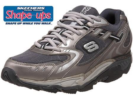 Sepatu Skechers Shape Ups comprar sepatu skechers go flex dise o de zapatos