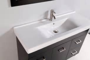 Vanities Synonym Choosing A Discount Bathroom Furniture Bathroom Vanity