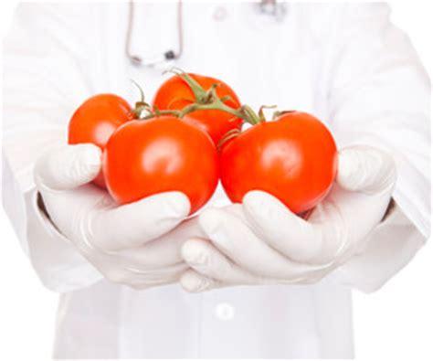 best food for diarrhea best diet for chronic diarrhea treatment