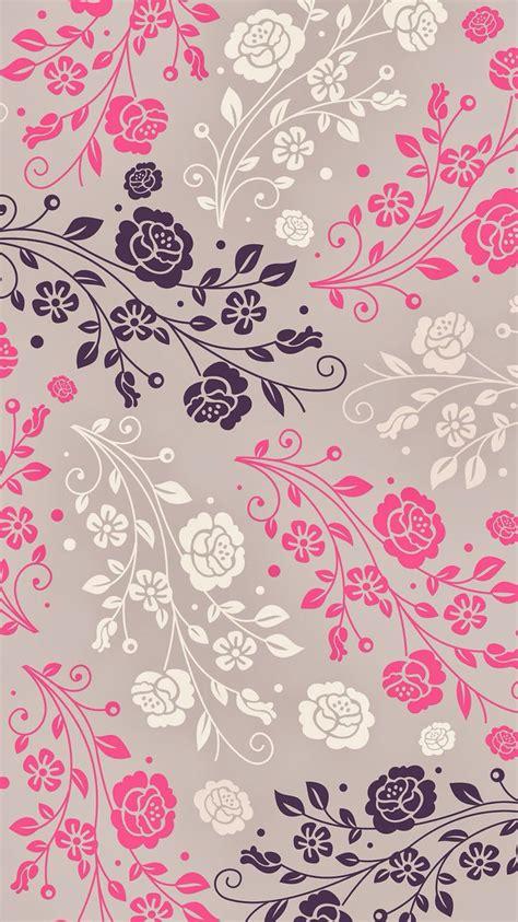imágenes retro wallpapers 29 melhores imagens de adesivos no pinterest planos de