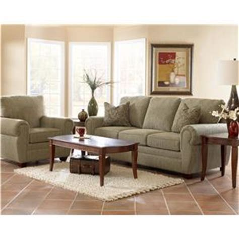 Furniture Express Sidney by Klaussner Furniture Furniture Express Sidney Ohio Dayton Area