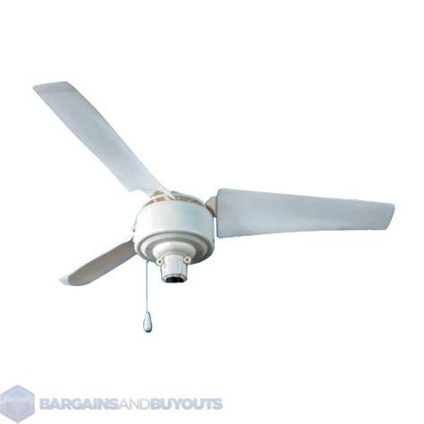Patio Umbrella Fan Battery Operated Umbrella Fan 44 Quot Dia X 10 Quot H 410705