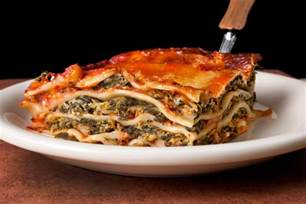 how to make spinach and ricotta lasagne apps directories