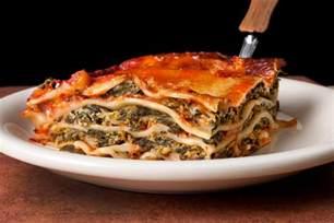 simple lasagna recipe dishmaps