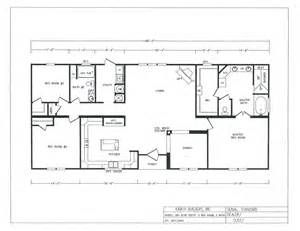 Deer Valley Mobile Home Floor Plans deer valley mobile home floor plans images deer valley mobile on deer