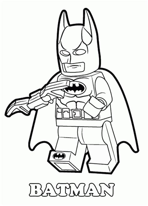 large batman coloring pages coloring pages lego ninjago printable coloring pages lego