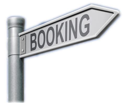 booking pictures activitybridge real time bookings