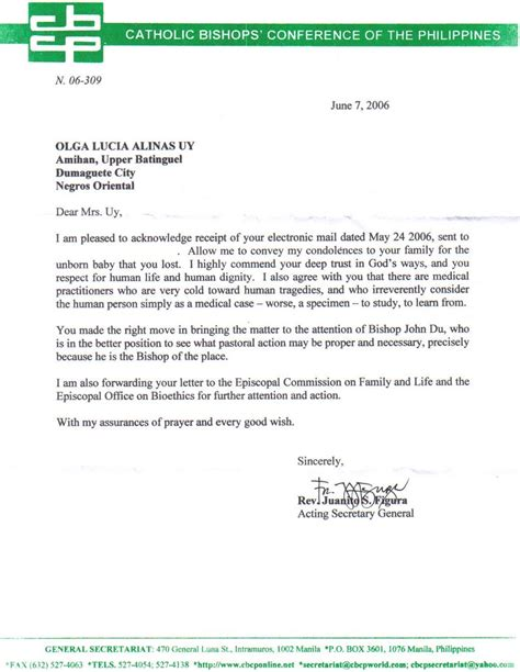 Excuse Letter In Tagalog Exle Of Excuse Letter Because Of Fever Exle Of Excuse Letter For Leaving School Early