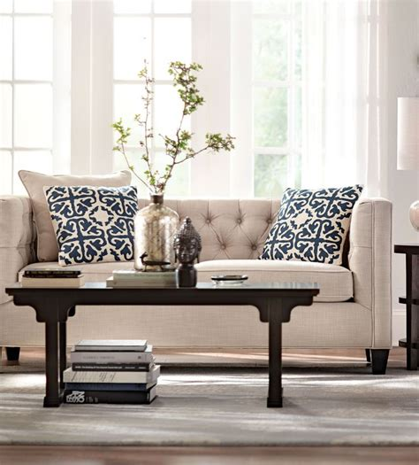 cushion colours for beige couch best 25 beige sofa ideas on pinterest beige sofa living