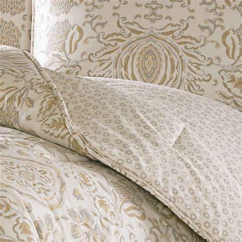 stone cottage belvedere bedding collection  beddingstylecom